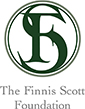 Finnis Scott Foundation